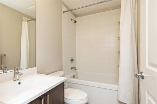 """Photo 21: 60 7169 208A Street in Langley: Willoughby Heights Townhouse for sale in """"Lattice"""" : MLS®# R2573535"""