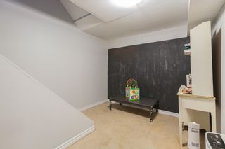 Photo 21: 3394 Silverado Drive in Mississauga: Mississauga Valleys House (2-Storey) for sale : MLS®# W3292226