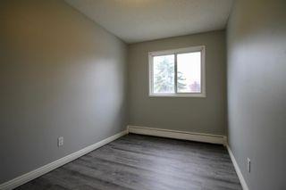 Photo 21: 105 14520 52 Street in Edmonton: Zone 02 Condo for sale : MLS®# E4255787