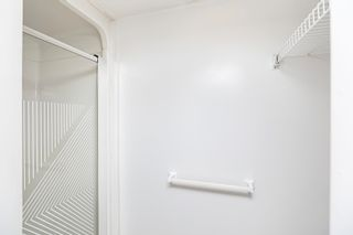 Photo 33: 16442 104A Avenue in Edmonton: Zone 21 House for sale : MLS®# E4254644