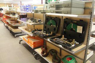 Photo 8: 0 NA in Edmonton: Zone 41 Business for sale : MLS®# E4258194