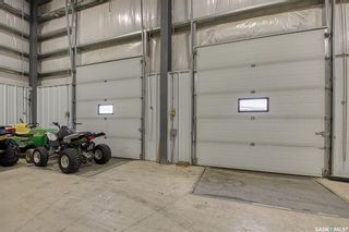 Photo 21: 844 Snyder Road in Moose Jaw: Hillcrest MJ Commercial for lease : MLS®# SK839610