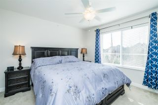 """Photo 21: 47 7157 210 Street in Langley: Willoughby Heights Townhouse for sale in """"ALDER AT MILNER HEIGHTS"""" : MLS®# R2551984"""