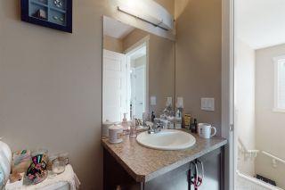 Photo 18: 5124 1A Avenue in Edmonton: Zone 53 House Half Duplex for sale : MLS®# E4228812