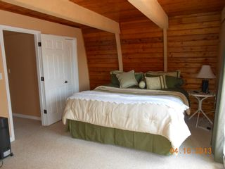 Photo 12:  in Anglemont: North Shuswap House for sale (Shuswap)  : MLS®# 10063369