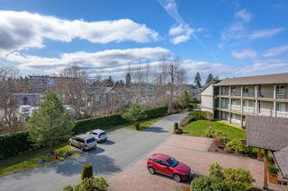Photo 46: 307 199 31st St in : CV Courtenay City Condo for sale (Comox Valley)  : MLS®# 871437
