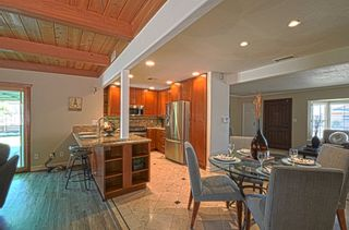 Photo 3: CLAIREMONT House for sale : 3 bedrooms : 4122 Cole Way in San Diego