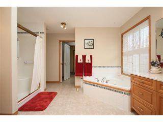Photo 33: 315 GLENEAGLES View: Cochrane House for sale : MLS®# C4014401