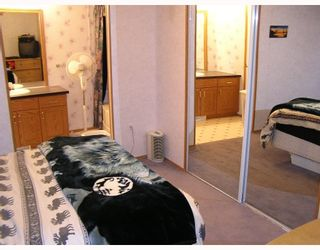 """Photo 7: 14520 HUBERT Road in Prince_George: Hobby Ranches Manufactured Home for sale in """"HOBBY RANCHES"""" (PG Rural North (Zone 76))  : MLS®# N188454"""