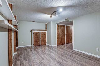 Photo 25: 89 Everstone Place SW in Calgary: Evergreen Row/Townhouse for sale : MLS®# A1108765