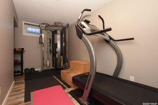 Photo 26: 14 Edenwold Crescent in Regina: Walsh Acres Residential for sale : MLS®# SK839587