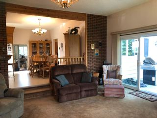 Photo 18: 272044A Township Rd 475: Rural Wetaskiwin County House for sale : MLS®# E4252559