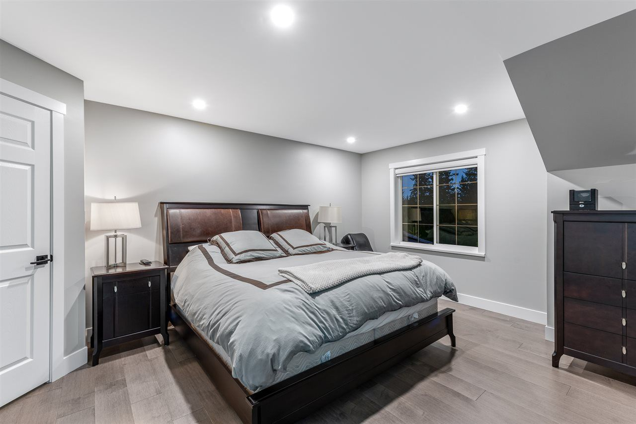 Photo 32: Photos: 115 HEMLOCK Drive: Anmore House for sale (Port Moody)  : MLS®# R2556254