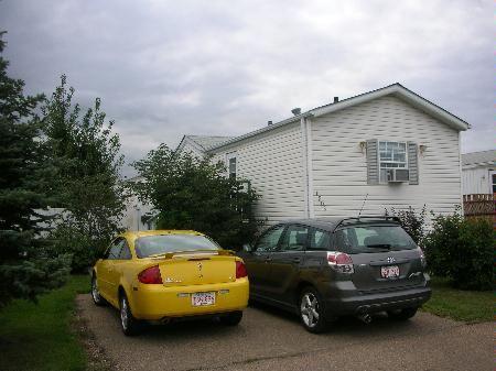 Main Photo: 1508 JUBILEE DRIVE: House for sale (Zone 25)  : MLS®# E3107115