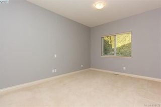 Photo 18: 860 Rainbow Cres in VICTORIA: SE High Quadra House for sale (Saanich East)  : MLS®# 804303