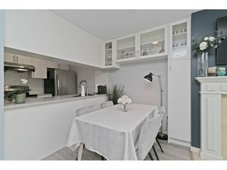 "Photo 14: D218 4845 53 Street in Delta: Hawthorne Condo for sale in ""LADNER POINTE"" (Ladner)  : MLS®# R2571786"