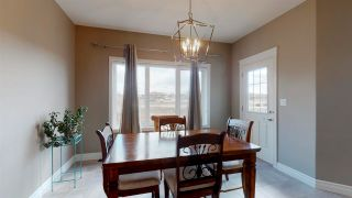 Photo 21: 2050 REDTAIL Common in Edmonton: Zone 59 House for sale : MLS®# E4241145