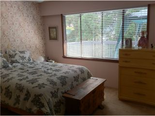 """Photo 14: 175 APRIL Road in Port Moody: Barber Street House for sale in """"BARBER STREET"""" : MLS®# V1012646"""