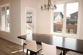 Photo 4: 17 Vireo Avenue: Olds Detached for sale : MLS®# A1075716