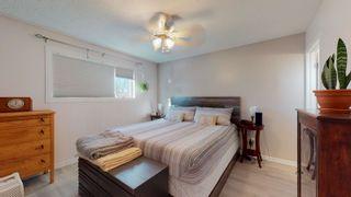 Photo 19: 13552 25 Street in Edmonton: Zone 35 House for sale : MLS®# E4266497