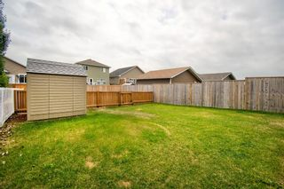 Photo 26: 52 Mackenzie Way: Carstairs Detached for sale : MLS®# A1131097