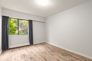 """Photo 14: 102 3787 W 4TH Avenue in Vancouver: Point Grey Condo for sale in """"ANDREA APARTMENTS"""" (Vancouver West)  : MLS®# R2594151"""