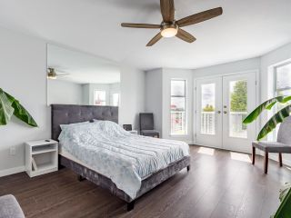 Photo 11: 1173 DUCHESS Avenue in West Vancouver: Ambleside House for sale : MLS®# R2594283
