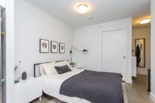 "Photo 22: 509 231 E PENDER Street in Vancouver: Strathcona Condo for sale in ""FRAMEWORK"" (Vancouver East)  : MLS®# R2517562"