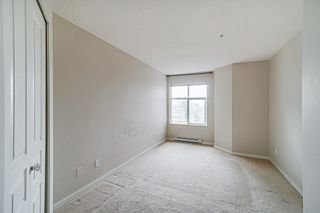 Photo 9: 304 4768 BRENTWOOD Drive in Burnaby: Brentwood Park Condo for sale (Burnaby North)  : MLS®# R2294368