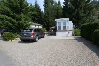 Photo 2: 212 3980 Squilax Anglemont Road in Scotch Creek: Recreational for sale : MLS®# 10086710