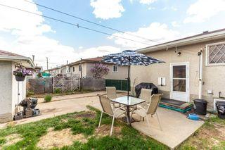 Photo 32: 10408 135 Avenue in Edmonton: Zone 01 House for sale : MLS®# E4261305