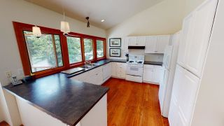 Photo 13: 5564 NORTHWOOD ROAD: Lac la Hache House for sale (100 Mile House (Zone 10))  : MLS®# R2460016