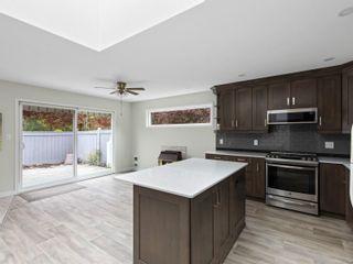 Photo 5: 1 650 W Hoylake Rd in : PQ Qualicum Beach Row/Townhouse for sale (Parksville/Qualicum)  : MLS®# 877709