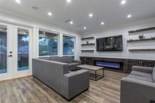 Photo 3: 4904 45 Avenue in Delta: Ladner Elementary House for sale (Ladner)  : MLS®# R2561080