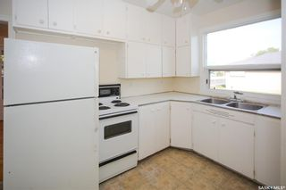 Photo 12: 1301 20th Street West in Saskatoon: Pleasant Hill Residential for sale : MLS®# SK870390