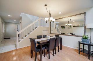 "Photo 19: 71 6245 SHERIDAN Road in Richmond: Woodwards Townhouse for sale in ""Maple Tree Lane"" : MLS®# R2577465"