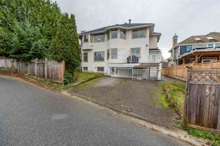 Photo 32: 12375 63A Avenue in Surrey: Panorama Ridge House for sale : MLS®# R2521911