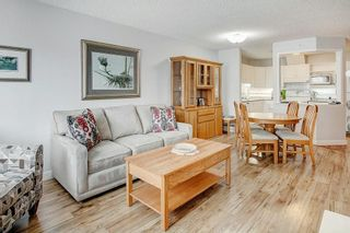 Photo 11: 1111 HAWKSBROW Point NW in Calgary: Hawkwood Apartment for sale : MLS®# C4248421
