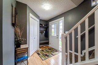 Photo 2: 117 64 Street in Edmonton: Zone 53 House for sale : MLS®# E4264762