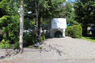 Photo 4: 25 3980 Squilax Anglemont Road in Scotch Creek: Recreational for sale : MLS®# 10083210
