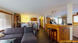 Photo 19: 1252 MARION Place in Gibsons: Gibsons & Area House for sale (Sunshine Coast)  : MLS®# R2513761