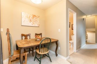 """Photo 9: 13 32705 FRASER Crescent in Mission: Mission BC Townhouse for sale in """"BLACK BEAR ESTATES"""" : MLS®# R2382548"""