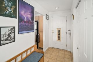 Photo 17: 205 456 Linden Ave in : Vi Fairfield West Condo for sale (Victoria)  : MLS®# 874426