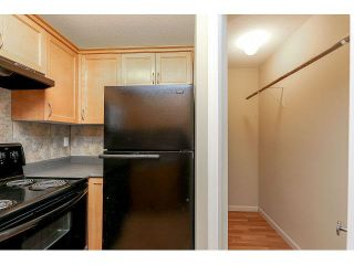 """Photo 15: 302 189 ONTARIO Place in Vancouver: Main Condo for sale in """"Mayfair"""" (Vancouver East)  : MLS®# V1132012"""
