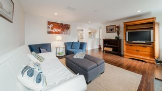 Photo 19: 6486 YEW Street in Vancouver: Kerrisdale House for sale (Vancouver West)  : MLS®# R2620297