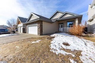 Photo 36: 3216 TREDGER Close in Edmonton: Zone 14 House for sale : MLS®# E4233312