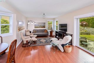 Photo 12: 1179 Sunnybank Crt in VICTORIA: SE Sunnymead House for sale (Saanich East)  : MLS®# 821175