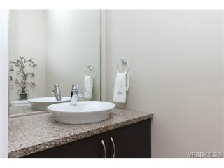 Photo 9: 652 Granrose Terr in VICTORIA: Co Latoria House for sale (Colwood)  : MLS®# 693155