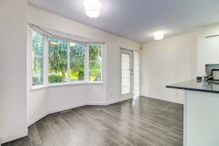 Photo 10: 55 15450 101A AVENUE in Surrey: Guildford Townhouse for sale (North Surrey)  : MLS®# R2483481