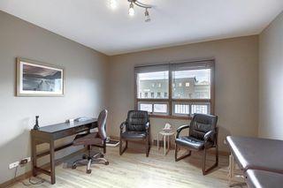Photo 10: 122 Third Avenue W: Cochrane Business for sale : MLS®# A1052076